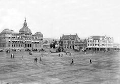 Kerkplein 1900 Pretoria, Car In The World, African History, Historical Photos, Places To Travel, South Africa, Landscape Photography, Country, Baden Powell
