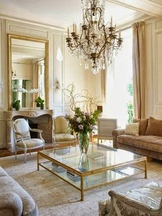 Decorating Blog 50 Favorite For Friday 145 Classically Elegant