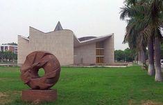 14panjab-university4