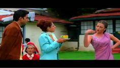 Song Heading - A B B G, T P O G  Singer - Mahalakshmi Iyer, Udit Narayan  Music By - Shankar Ehsaan Loy  Lyricist - Javed Akhtar  Movie / Album - Kuch Naa Kaho (2003)  Actor - Aishwarya Rai, Abhishek Bachchan  Category - Funny Songs, Masti Bhare Geet Songs, Movies, Outfits, Suits, Films, Cinema, Movie, Film, Song Books