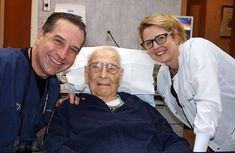 7 Best Pi Dental Center Photos images in 2012 | Dental