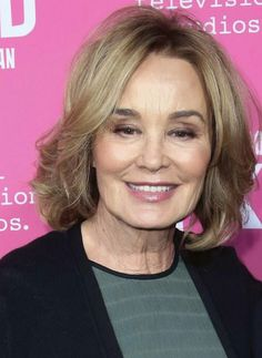 Jessica Lange at the 'Feud: Bette And Joan' LA Event April 21, 2017.