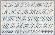 Free Easy Cross, Pattern Maker, PCStitch Charts + Free Historic Old Pattern Books: Book with Patterns - книга съ узорами мануфактура вышивокъ