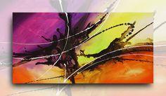 Quadros Decorativos Abstratos 140x70cm QB0028 Modelo QB0028 Condição Novo Quadros Decorativos Abstratos Britto - Decoração e design, sempre buscando fazer uma pintura única, exclusiva e incomum com muita originalidade. Quadros abstratos para sala de estar e jantar, quarto e hall. Decoração original e exclusiva você só encontra aqui ;) http://quadrosabstratosbritto.com/ #arte #art #quadro #abstrato #canvas #abstratct #decoração #design #pintura #tela #living #lighting #decor