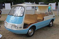1957-Fiat-600-Multipla-Marinella