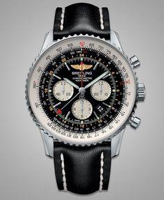 Luminox Watch Air P-38 Lightening 9420-9440 Series  2015-2016-sale   bezel-unidirectional  black-friday-special  bracelet-strap-leather  bran… 56be43a3997