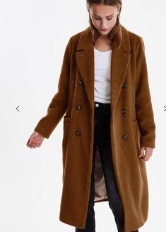 Winter fashion. British Columbia, Winter Fashion, Stylists, Fall Winter, Coat, Jackets, Beautiful, Winter Fashion Looks, Down Jackets