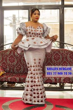 African Party Dresses, African Lace Dresses, Latest African Fashion Dresses, African Dresses For Women, African Print Fashion, Dress Shirts For Women, Ankara Fashion, African Print Dress Designs, African Blouses