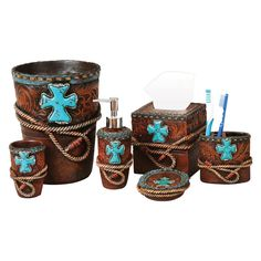 Texas Star Bathroom Decor. Shop For Western Bathroom Accessories Cowboy Bathroom And Horse Shower Curtains At Lone Star Western Decor Your Online Source For Western Decor