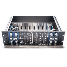 500/51X Rack Case http://www.don-audio.com/V-Case-500-Rack-Case-51X-API500-Enclosure