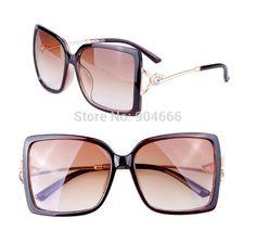 Padrão europeu de Moda Tendência Estilo Uv400 Óculos de Marca Designer de  2016, High definition Lentes dos Óculos de Sol Mulheres Olho de Gato Do  Vintage em ... 69fbbbbd1c