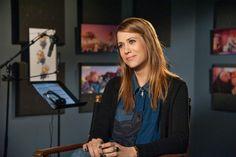 Voz Lucy Wilde, la actriz Kristen Wiig en Mi villano favorito 2.
