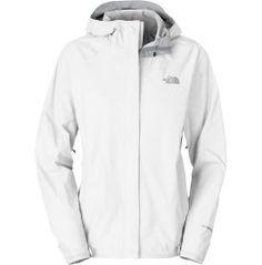 The North Face Women's Venture Rain Jacket - Dick's Sporting Goods
