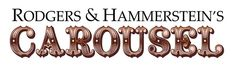 """For the first time in 25 years, """"Carousel"""" is presented in Sonoma County. Spreckels Theatre Company presents the Rodgers & Hammerstein classic Feb. 13 to March 1, 2015 as a staged concert with a live orchestra and large cast of actors, singers and dancers. Tickets at:  http://purchase.tickets.com/buy/TicketPurchase?organ_val=36249&schedule=list."""