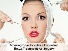 is word which is used for beauty similarly cosmetic surgery includes treatments which helps to enhance your beauty such as face lift, eye lift etc. This treatment is not much costly and an ordinary man can easily afford this treatment. Hyaluronic Acid Fillers, Botox Injections, Eye Lift, Dermal Fillers, Cosmetic Dentistry, Gadgets, Face Serum, Skin So Soft, Models
