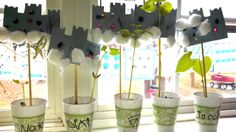 Plants Kindergarten Fairy Tales 36 Ideas For 2019