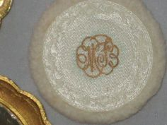 Image detail for -Vintage Max Factor Gold Metal Powder Compact with Etched Detail-Max ...