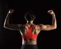 Kuntoilumielessä fitness sopii kaikille, kunhan muistaa olla viemättä sitä äärimmäisyyksiin. Kilpafitnessillä sen sijaan on vaaransa.