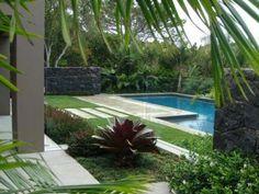 Craftsman Gardener Services,Landscaping New Zealand Members for professional landscape design and landscape construction
