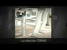 Nos chaises - #Chaise design - Meuble et Canapé Design, Stool, Chairs, Furniture