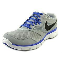 e37ac91b73c2 Nike Mens Flex Experience Rn 3 4E Running Shoes 652851006 105 -- Check this  awesome