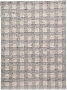 Ellison Rug, Gray... wish it came in blue
