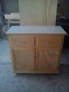 1000 images about muebles para cocina y cocinas for Loseta para cocina