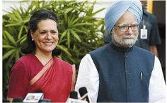Manmohan-Singh-Sonia-Gandhi