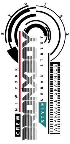Typography Inspiration, Graphic Design Inspiration, Typography Design, Branding Design, Lettering, Sailing Logo, T Shirt Design Template, Game Logo Design, Typographic Poster