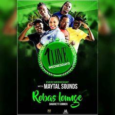 #at254 #nairobi #Wednesday #ladysnight #wcw #ladysnight #1love #kickinit #cool #love #memories #me #guys #bosslady #diva #divas #happy #food #kenya #tag2post #bestdjs #ciroc #johnnywalker #baileys #beer