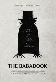 Apuntes para la vida moderna: Babadook, opinión personal.