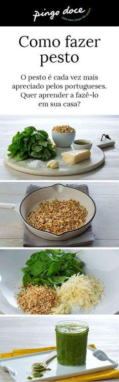Vegetarian Recipes, Cooking Recipes, Healthy Recipes, Good Food, Yummy Food, Fat Foods, Italian Recipes, Food Inspiration, Sauces