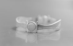 For more information contact us at: salc.client@gmail.com   Silver 100% Made in Italy  Ph. Immagine Photography
