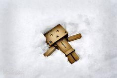 snoww