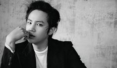 Jang Geun Suk is planning to return to the small screen soon? | http://www.allkpop.com/article/2016/01/jang-geun-suk-is-planning-to-return-to-the-small-screen-soon