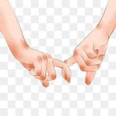 Romantic Hug, Romantic Scenes, Romantic Couples, Rose Background, Wedding Background, Background Patterns, Valentines Day Couple, Valentine Day Love, Hug Cartoon