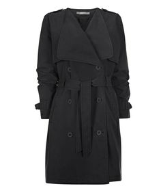Gina Tricot -Anni coat