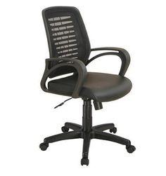 Ghế xoay văn phòng GX18B-N