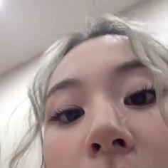 Aesthetic Indie, Aesthetic Girl, Kpop Girl Groups, Kpop Girls, My Girl, Cool Girl, Music Sing, Chaeyoung Twice, Other Mothers