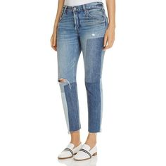Levi's 501 Original Jeans in Ragged Lands (3,525 MXN) ❤ liked on Polyvore featuring jeans, ragged lands, relaxed fit jeans, relaxed fit straight leg jeans, levi jeans, relaxed jeans and blue denim jeans