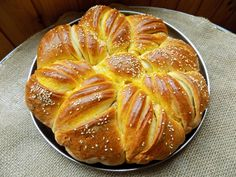 Greek Cooking, Cooking Time, Cooking Recipes, Greek Desserts, Greek Recipes, Pizza Pastry, Middle East Food, Macedonian Food, Serbian Recipes