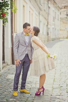 Nuntă Gabriela și Claudiu - Pataki Photography   Detalii de nunta