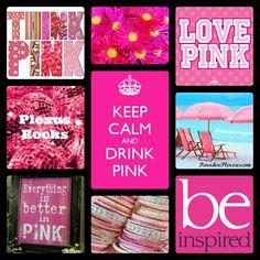 Plexus Slim is AMAZING!! Think Pink :)  http://backoffice.plexusworldwide.com/spurlocklydia  Ambassador #1572426
