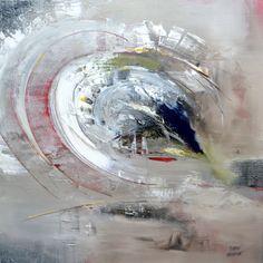 Abstract Paintings Serge | Abstracte schilderijen Painting, Outdoor, Art, Outdoors, Art Background, Painting Art, Kunst, Paintings, Performing Arts