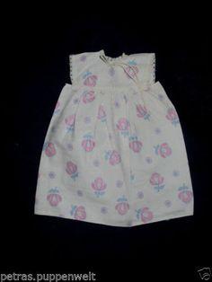 huebsches-altes-Kleidchen-Nachthemd-2810-Raeumungsverkauf
