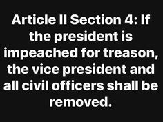 AND LET ME ADD.... NO SUPREME COURT JUSTIC PICKed by THIS TREASONOUS TRAITOR VotePedro2028.us
