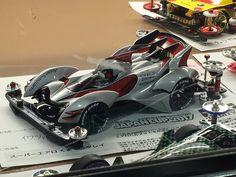 埋め込み Gas Powered Rc Cars, Tamiya Models, Mini 4wd, New Mods, Toys For Boys, Scale Models, Race Cars, Vehicles, Minis