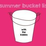 summer-bucket-list1-150x150