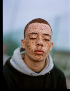 British Journal of Photography's Portraits of Britain