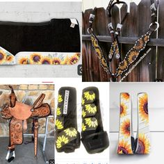 Equestrian Equipments Tips Barrel Racing Saddles, Barrel Racing Horses, Barrel Horse, Horse Saddles, Horse Halters, Westerns, Saddles For Sale, Horse Show Clothes, Western Horse Tack